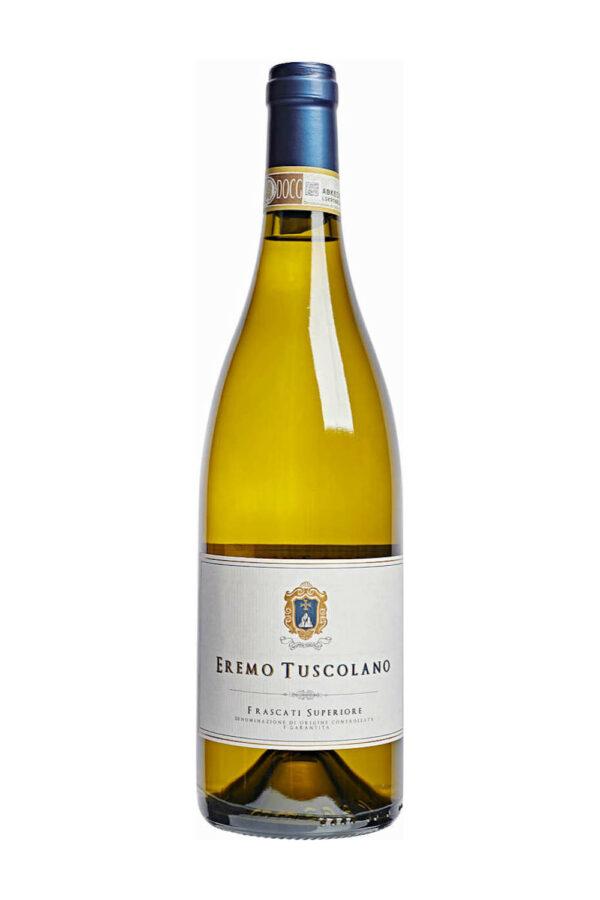 Frascati hvidvin