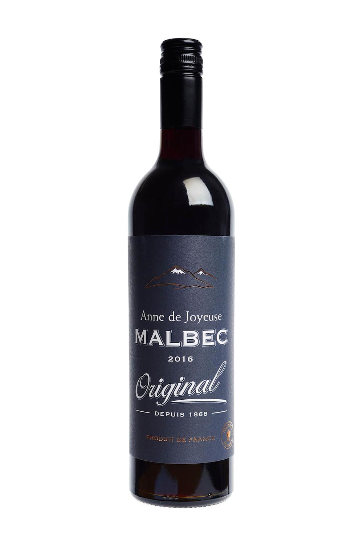 Malbec Original