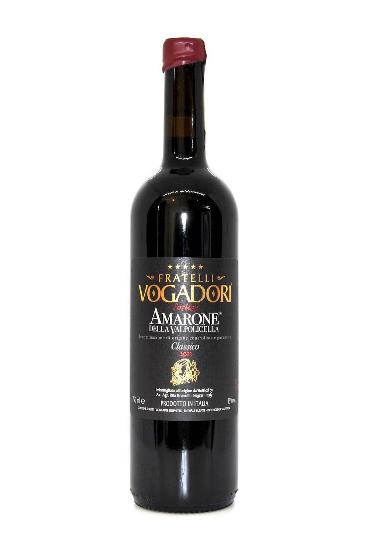 Amarone Forlago