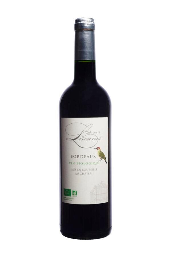 Vin uden sulfitter