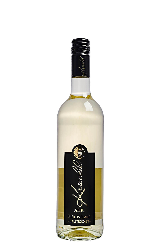 Jubilus blanc Qualitäteswein 91