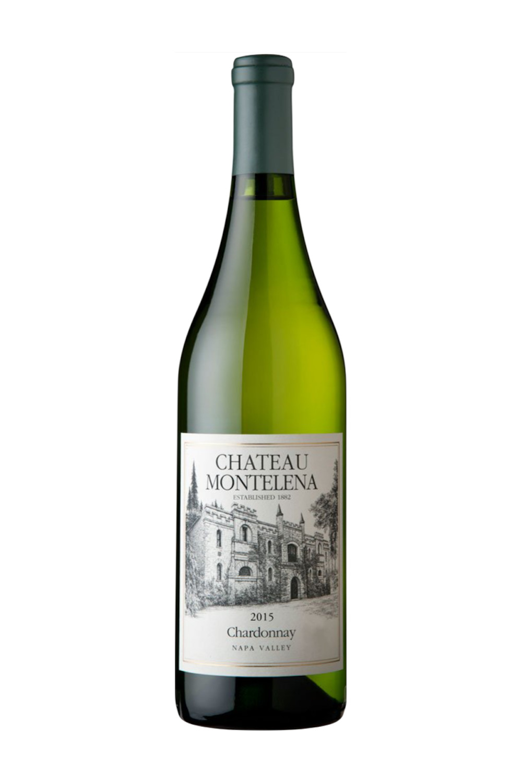 Château Montelena Chardonnay